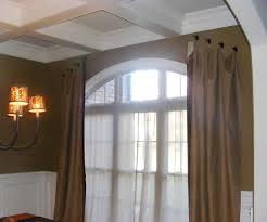 window treatments canada decor window ideas