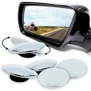 Blind Spot Mirrors For Motorcycles Blind Spot Mirrors