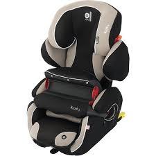 siege auto 9 36 kg siege auto 9 36 kg pas cher vêtement bébé