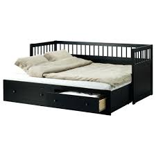 daybed ikea full daybed effigy of size frame variants design and