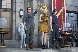 Hunger Games Halloween Costumes Hunger Games Group Halloween Costume Ideas Groups