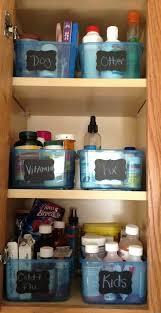 organize medicine cabinet organize cabinets cabinet organization medicine cabinet a clean