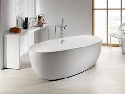 Buy Freestanding Bathtub Bathrooms Fabulous Freestanding Bathtub Brisbane Freestanding