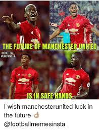 Funny Man Utd Memes - funny soccer pictures 2017