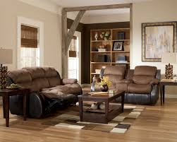 north shore sofa living rooms u003e recliners furniture plus delaware