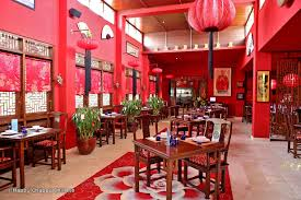 top 5 chinese restaurants in bali for your chinese new year dinner