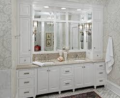 Modern Bathroom Vanity Cabinets - bathroom enchanting bathroom vanity mirror for inspiring bathroom