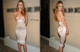 rosie huntington whiteley wallpapers 12 u2013 gotceleb wallpapers