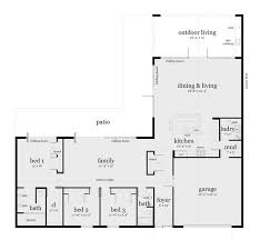70 best house plan ideas images on pinterest beach house plans