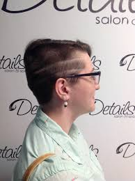 womens haircuts mount joy pa our work