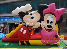 mickey mouse clubhouse bounce house mickey mouse clubhouse bounce house mickey mouse jumper with slide