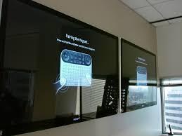 Home Audio Houston Tx Home Theater Installation Houston Tv Installation Flat Screen