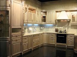off white kitchen cabinets with glaze design decorating kitchen full size of kitchen filing cabinets white wash wood floors maple cabinets home depot kitchen