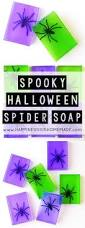 Fun Easy Halloween Crafts by Best 20 Spooky Halloween Crafts Ideas On Pinterest Spooky