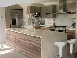 Kitchen Islands With Sink by Kitchen Island 36 Modern Kitchen Island Design With Modern