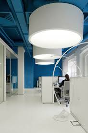 298 best office interiors images on pinterest office interiors