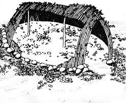 just so stories on architecture u0027s origins john mckeanjohn mckean