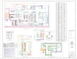 L Shaped Kitchen Floor Plans by Amazing Concept Small L Shaped Kitchen Floor Plans Rukle