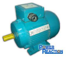 brook crompton motor wiring diagrams wiring diagrams