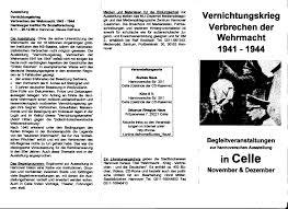Kino Bad Nenndorf Www Bunteshaus De Www Bunteshaus De