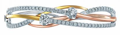 lazare diamond review is there a mathematically proven ideal cut for diamonds