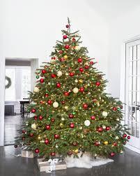 holiday workroom tree styles u2014 holiday workroom