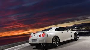 nissan gtr hd wallpaper nissan gtr full hd cars hd 4k wallpapers