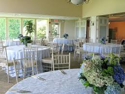 Where To Buy Table Linens - where to buy tablecloths in bulk online weddingbee