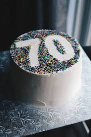 the 25 best 18 birthday cakes ideas on pinterest 18th birthday