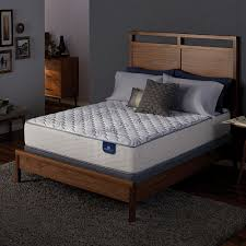 Bed Frame And Mattress Greenford Firm Mattress U0026 Box Spring Set