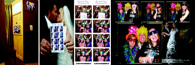 photo booth rental sacramento photo booth rentals los angeles sacramento and chico