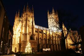 canterbury cathedral u2013 the mother church of the worldwide anglican