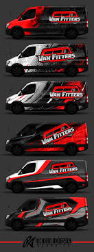 car wrapping design software best 25 vehicle wraps ideas on car wrap wraps for
