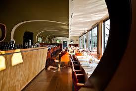 patio restaurantschiff patio restaurantschiff hochzeitslocations berlin