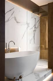 Open Bathroom Design 691 Best Bathroom Images On Pinterest Bathroom Ideas Design