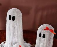 halloween decoration pictures photos images and pics for