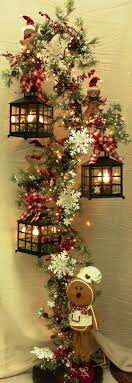 christmas decorating 1234 best christmas decorating ideas images on pinterest