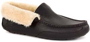 ugg grantt sale ugg grantt leather slippers china tea mens ugg slippers