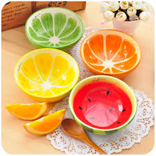bowl of fruits uncategories basket bowl copper fruit bowl big soup bowls