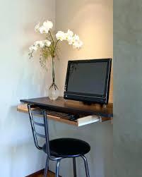 Best Desks For Small Spaces Best Small Desks Desk Design Ideas Best Desks For Small Spaces