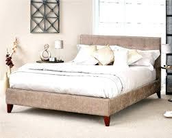 Cheap King Size Bed Frame And Mattress Cheap King Size Bed And Mattress Ianwalksamerica
