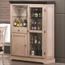Unfinished Base Kitchen Cabinets Kitchen Kitchen Sink Base Cabinet Ikea Base Cabinets Pictures Of