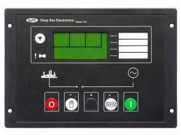 generator auto start ebay