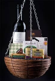wine gift baskets delivered 46 best wine gift baskets images on wine baskets wine