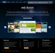 templates for website design 6477 web design consulting website templates dreamtemplate