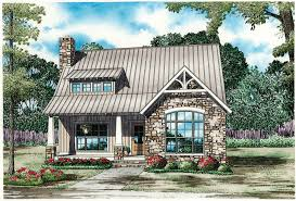 small house cottage plans house plan 153 1952 3 bdrm 1 874 sq ft traditional smaller home