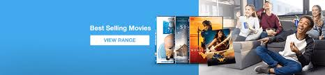 movies and series available to buy online dvd blu ray takealot