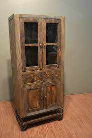 enjoyable design rustic liquor cabinet stylish items similar to
