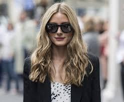 best air dry hair cuts hairstyles air dry hair hair