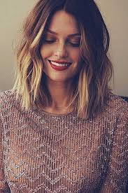 lob hairstyles cute hairstyles luxury cute hairstyles for fall 2018 cute